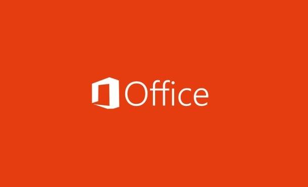 office-microsoft-220115
