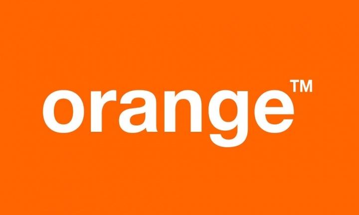 orange-logo-160115