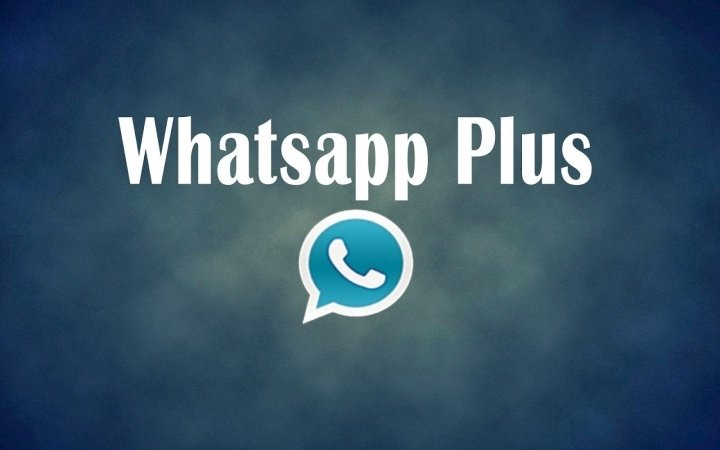 whatsapp-plus-cierra-210115