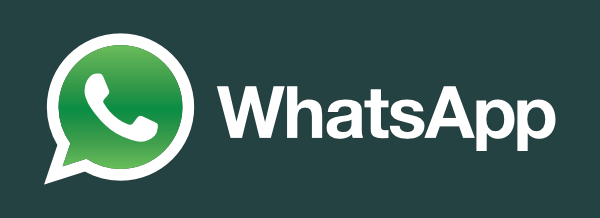 whatsapp_logo-180115