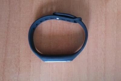 xiaomi-miband-3-300115