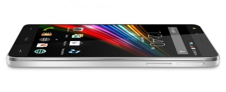 energy-phone-pro-hd-2-230215