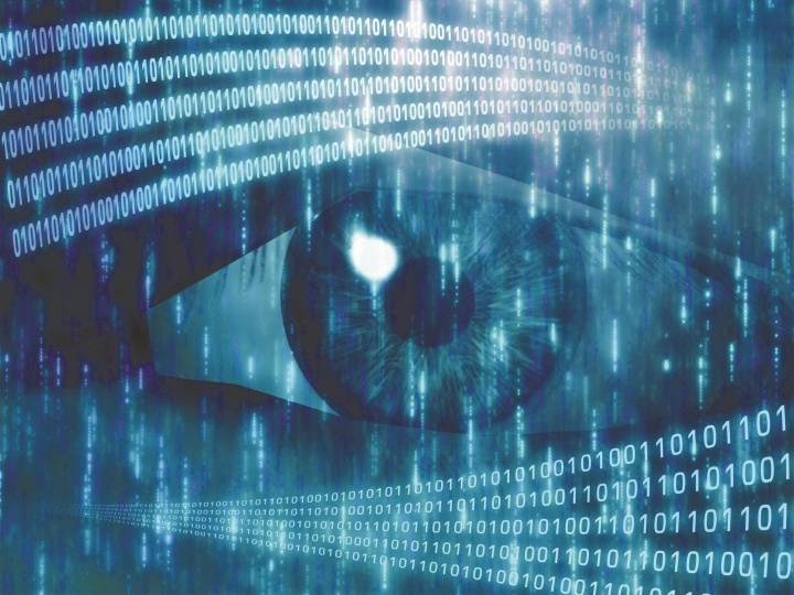 espionaje-030215