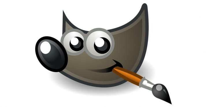 gimp-logo-1-210215