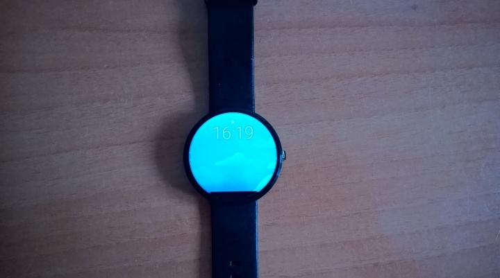 moto-360-review-19-210215
