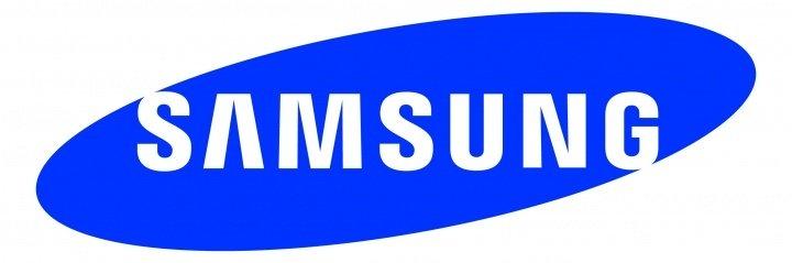 samsung-logo-020215