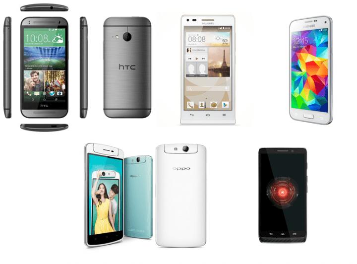 smartphones-mini-280215