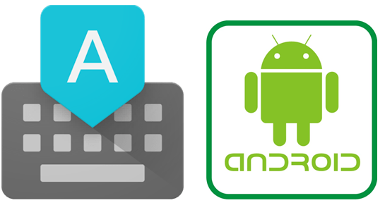 teclados-android-040215