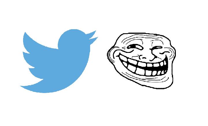 twitter-trolleos-200215