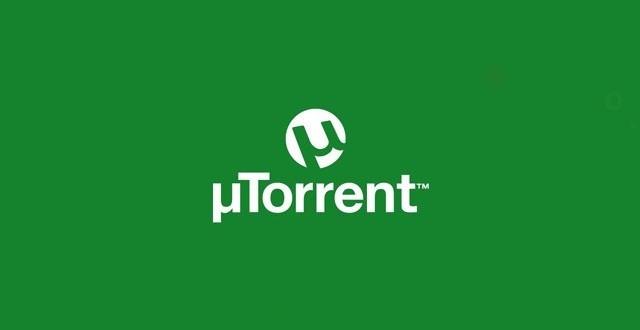 utorrent-logo-170215