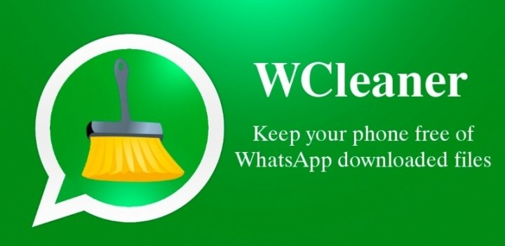 wcleaner-220215