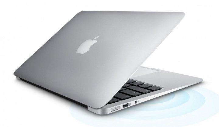 air-macbook-090315
