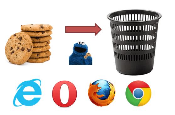 cookies-elgrupo-280315