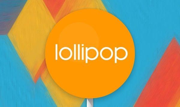lollipop-5-1-100315