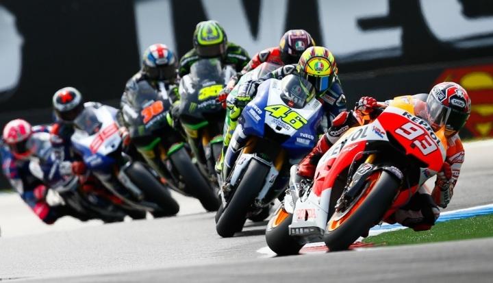 C 243 mo ver el campeonato de moto gp online