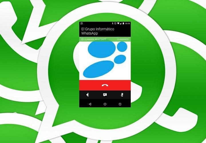 whatsapp-llamadas-180315