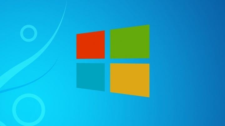 windows-10-180315