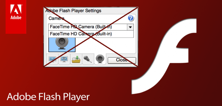 [Image: flash-player-180415.png]