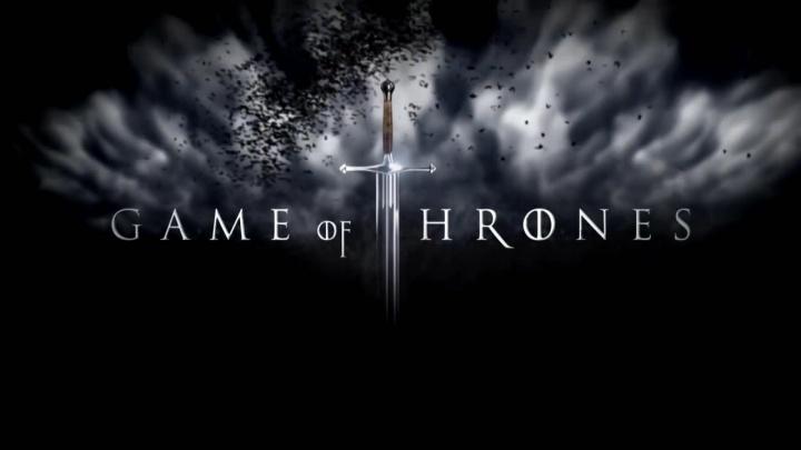descargar juego de tronos temporada 3 latino mf