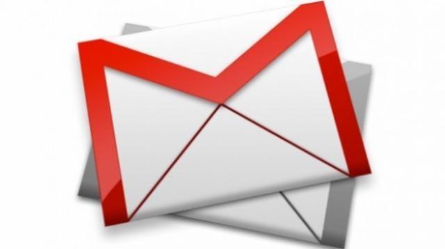 gmail-100415