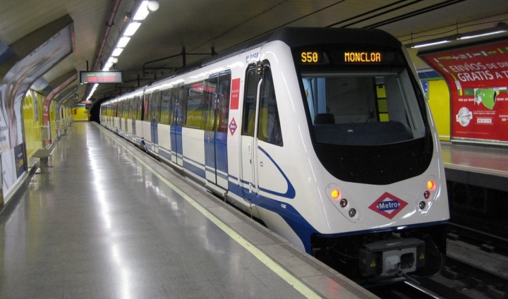 metro-madrid-220415