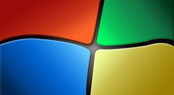 Imagen - Cómo arreglar los problemas en Access tras la actualización KB4480970 de Windows 7