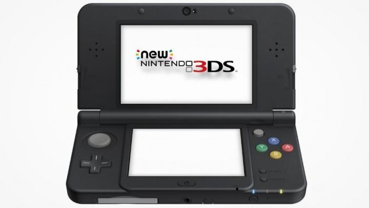 new-nintendo-3ds-220415
