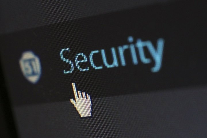 seguridad-200415