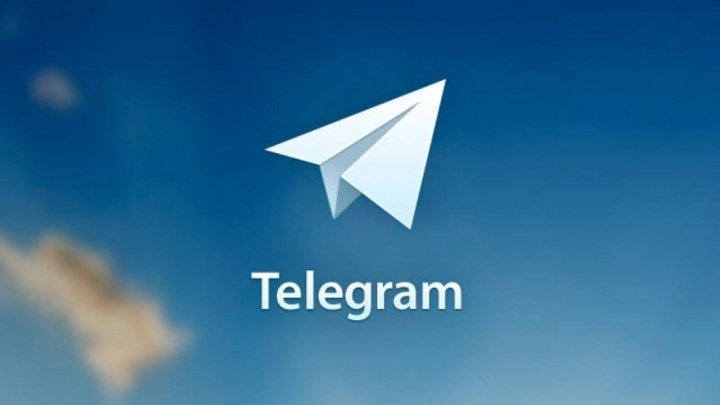 telegram-logo-100415