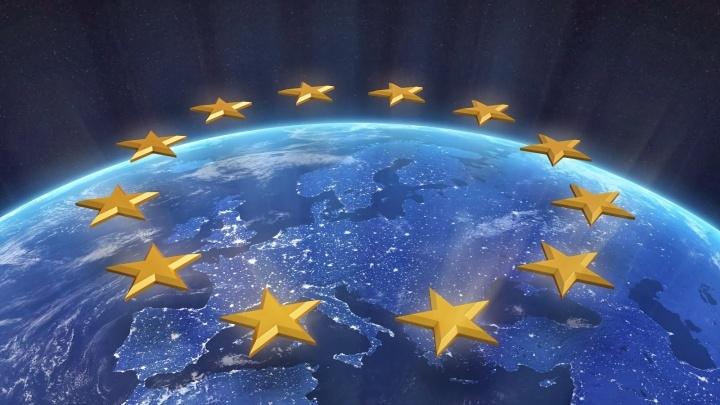 union-europea-210415