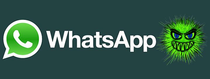 whatsapp--virus-160415