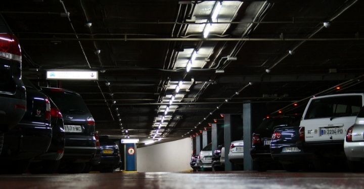 aparcamiento-100515