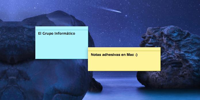 como-poner-notas-en-escritorio-mac-250515