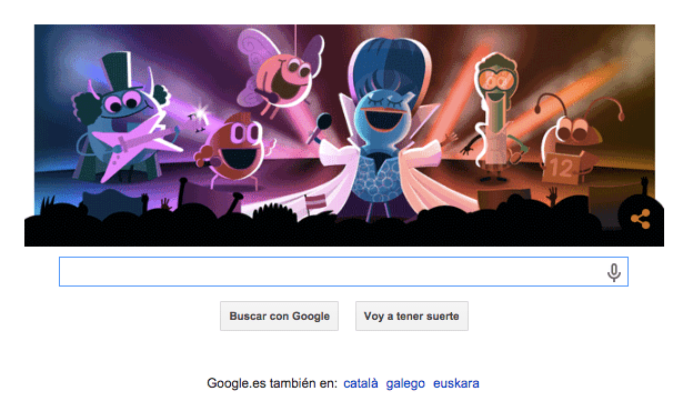 google-doodle-eurovision-230515