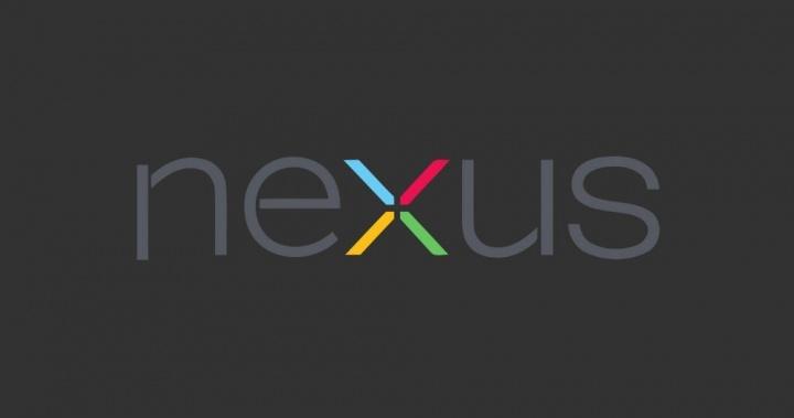 logo-nexus-260515