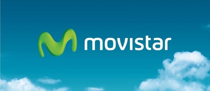 movistar-logo-180515