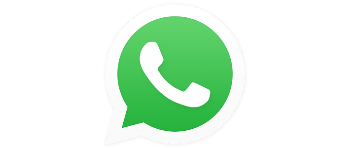 whatsapp-logo-160515