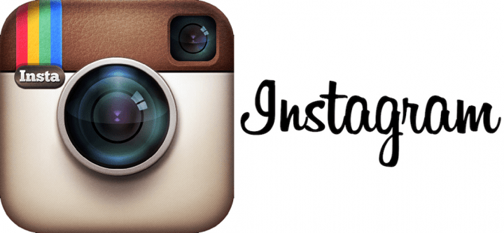 instagram-060615
