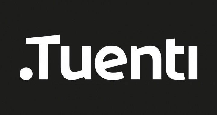 punto-tuenti-logo-090615