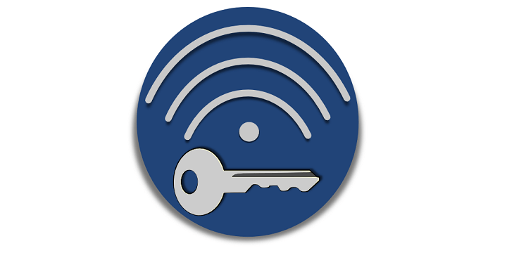 router-keygen-3-070615