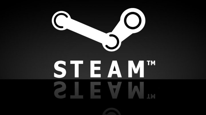 steam-logo-120615