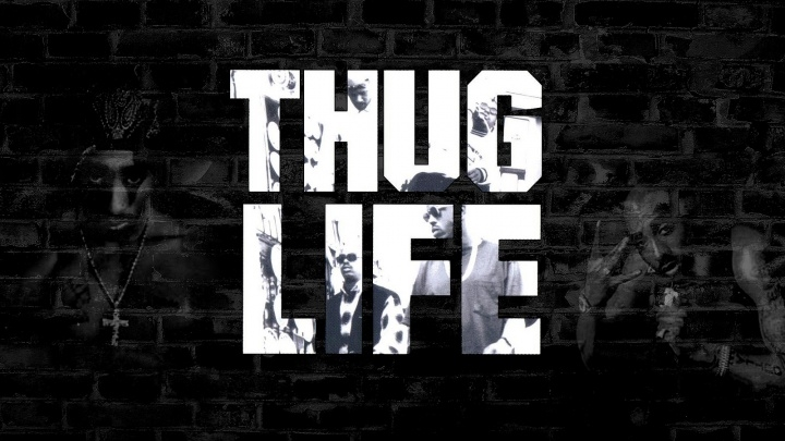 thug-life-20-180615