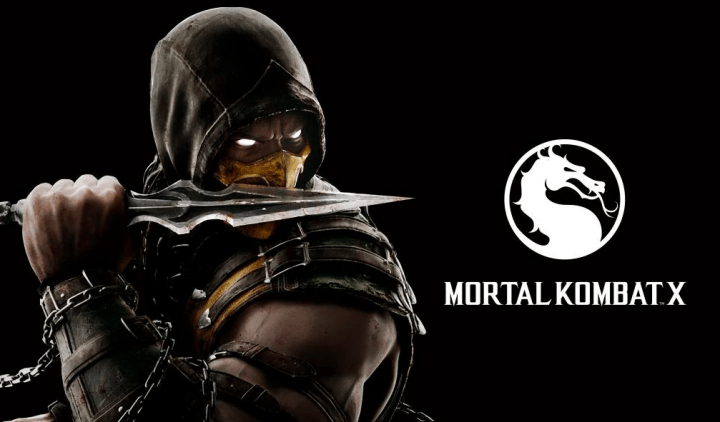 10-secretos-mortal-kombat-x-120715