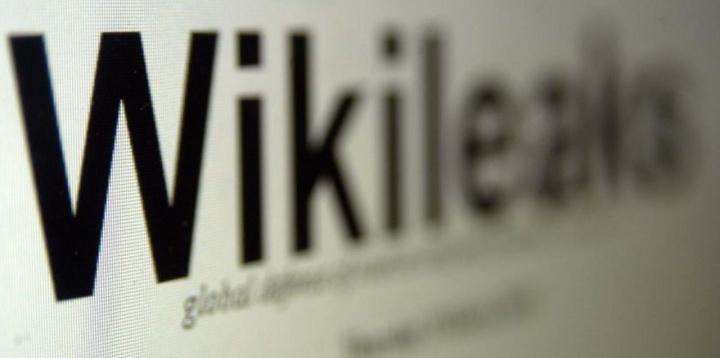 wikileaks-datos-filtrados-hacking-team-110715