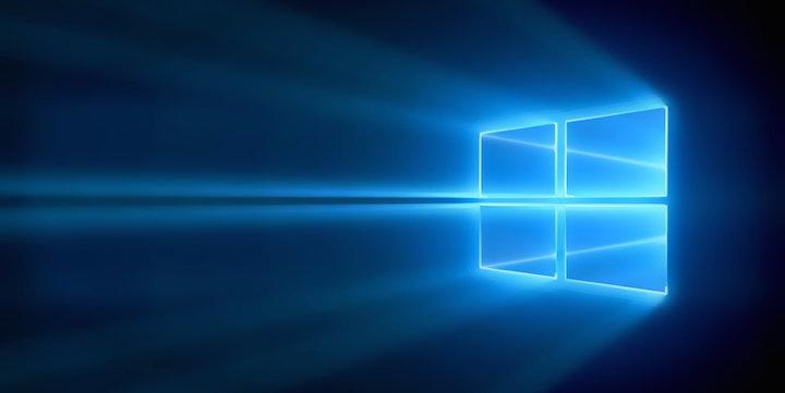 5-razones-elegir-windows-10-130815