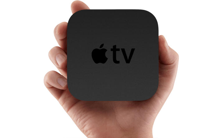 apple-tv-080815