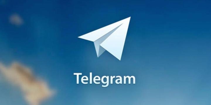 descarga-telegram-desktop-windows-10-200815