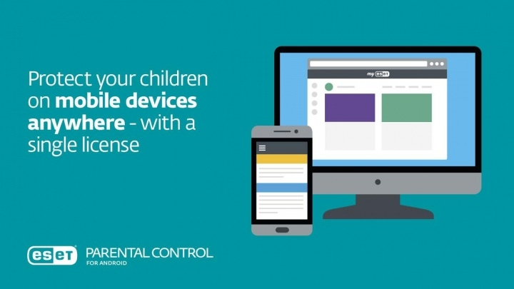 eset-parental-control-1-150815