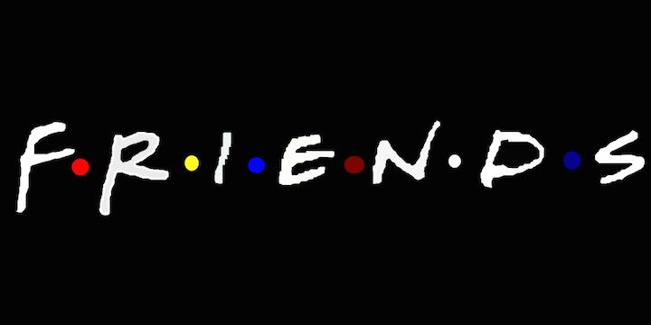 friends-escena-eliminada-200815