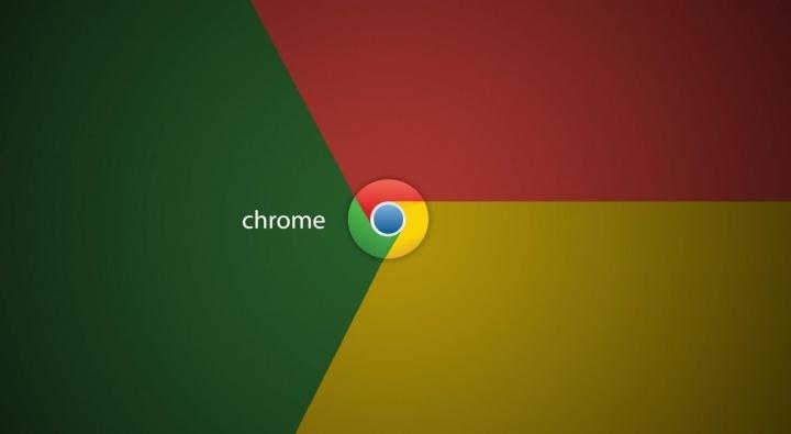 google-chrome-270815